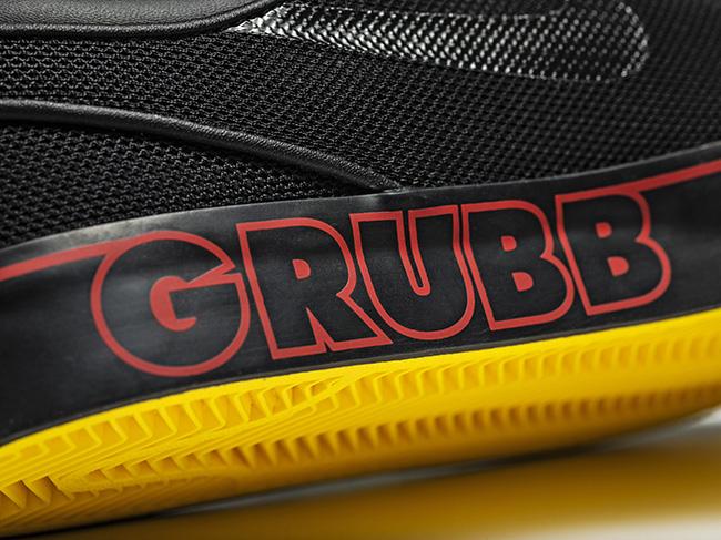 Nike SB Stefan Janoski Doernbecher Isaiah Neumayer-Grubb