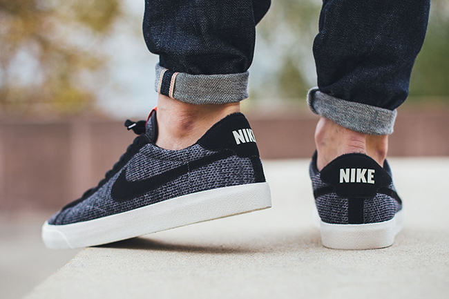 Nike Match Classic Jacquard
