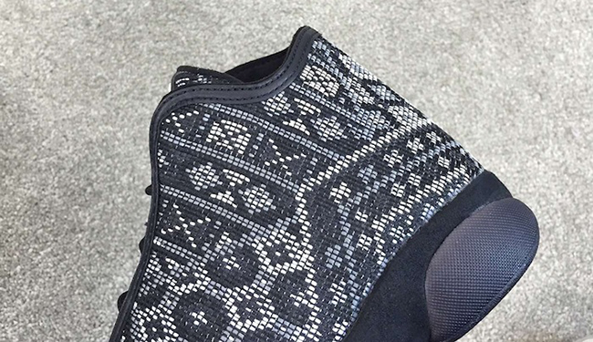 Public School Air Jordan Horizon NY