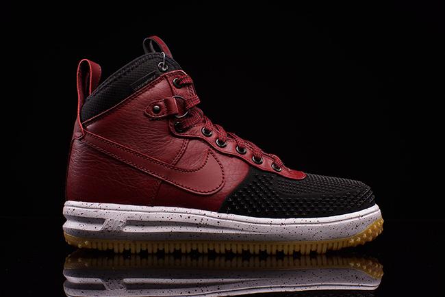 Nike Air Force 1 D'amorçage Lunaire 2015 De Nba LiWPZOIXX