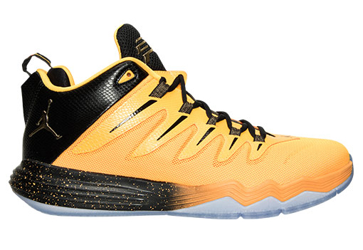 af1870ffd23590 Yellow Dragon Jordan CP3 9 Release