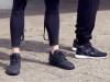 adidas EQT Primeknit Pack