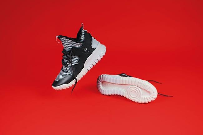 adidas Originals Tubular X Carbon