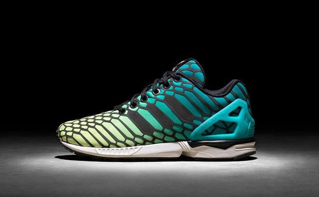 adidas zx xeno