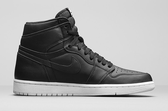 Air Jordan 1 Retro High OG Cyber Monday Official