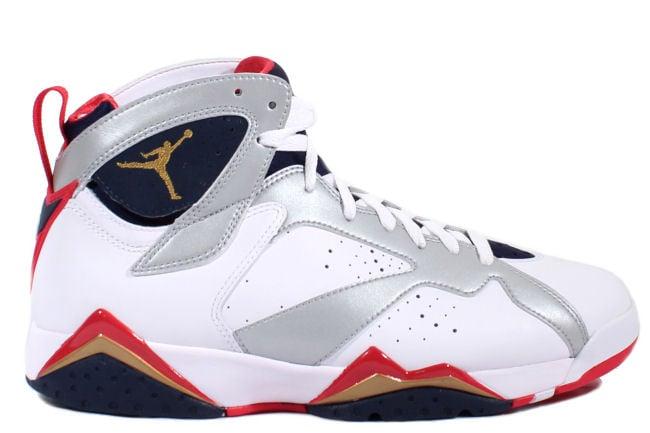 Olympic 11 jordans release date in Sydney