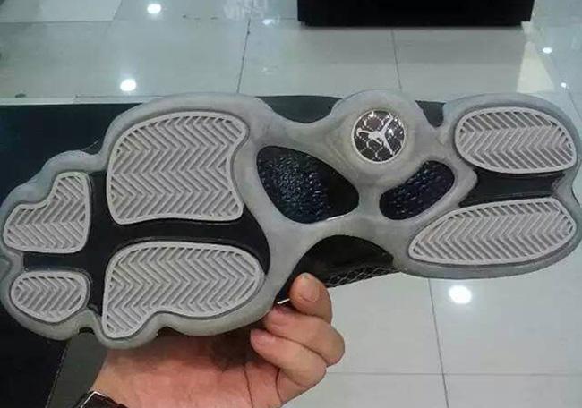 Air Jordan Horizon China Release