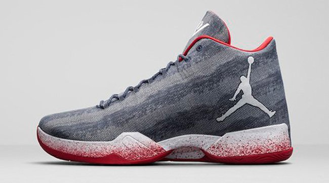 russell westbrook jordan shoes