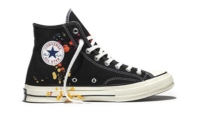 Bandulu Converse Chuck Taylor All Star 70