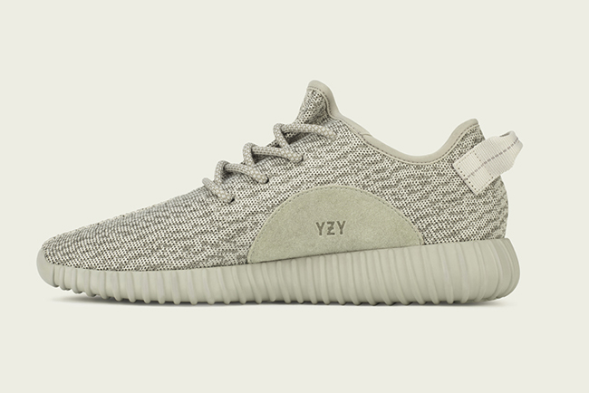 Buy adidas Yeezy 350 Boost Moonrock