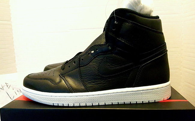 Buy Air Jordan 1 High Cyber Monday