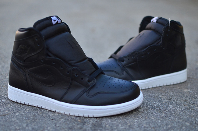 Cyber Monday Air Jordan 1 Retro High OG