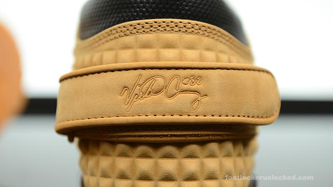 Haystack Nike Air Cruz PRM
