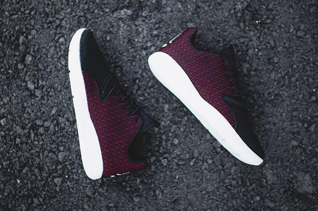 nagy kedvezmény online rendelés Kupon kód Jordan Eclipse Black Gym Red   SneakerFiles