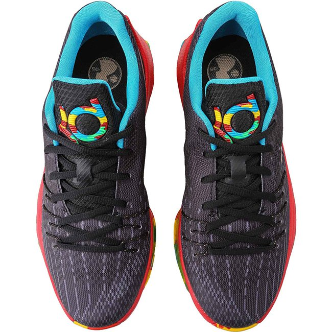 Money Ball Nike KD 8 GS