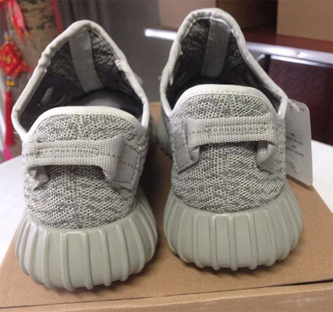 89% Off Yeezy boost 350 moonrock real australia All Colors