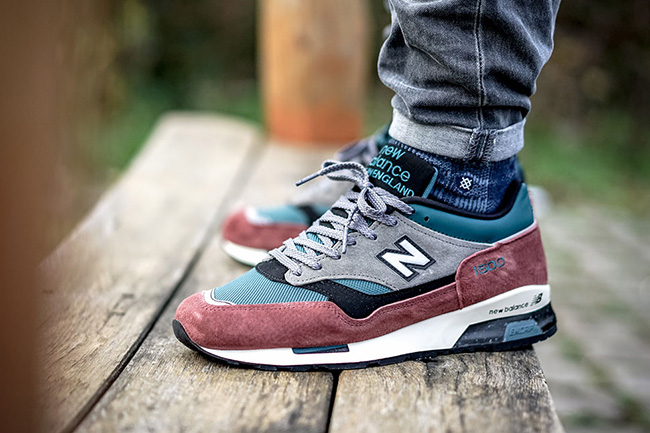 1500 new balance shoes teal