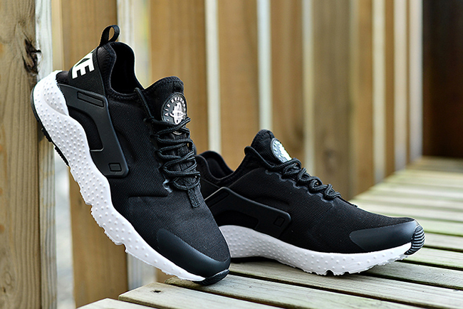 nike huarache air ultra