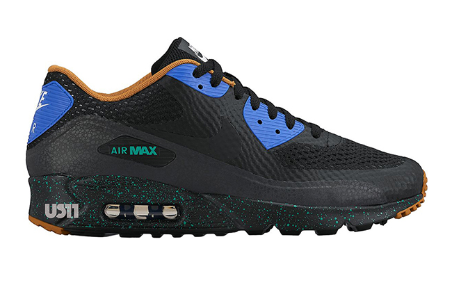 air max 90 upcoming releases