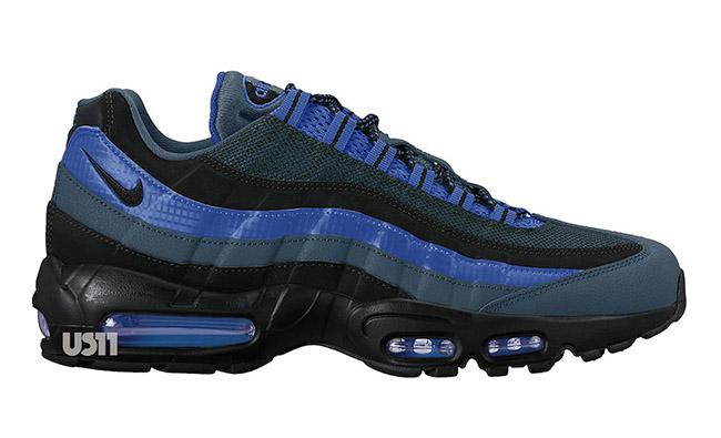 air max 95 colours