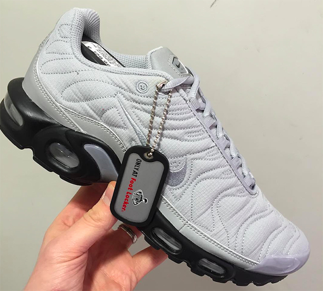 64304efc6d9 80%OFF Nike Air Max Plus Quilted - molndalsrev.se