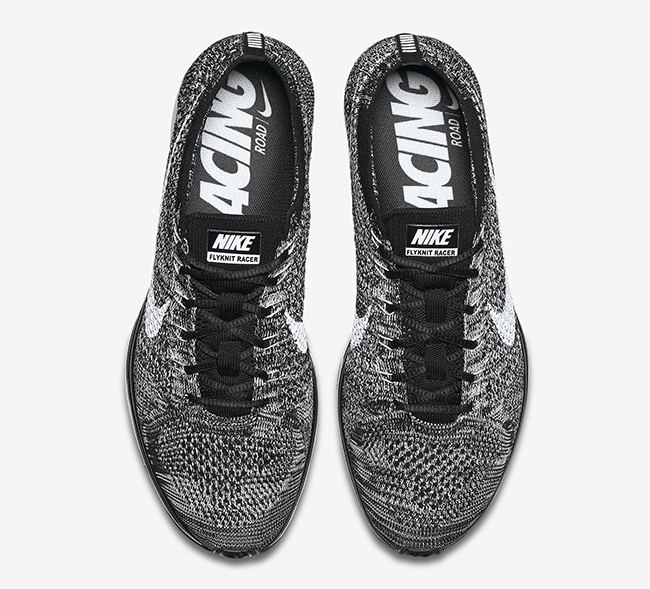 df421cea7c9c Nike Flyknit Racer Nz endeavouryachtservices.co.uk