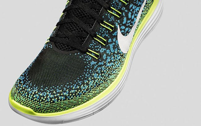 buy popular 8e9ad b8740 Nike Free RN Distance Colorways | SneakerFiles