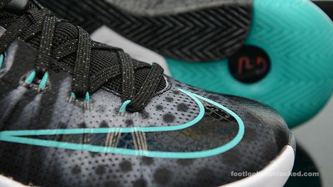 Nike Hyperdunk 2015 Low Paul George PE