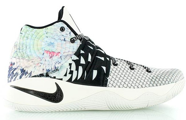 quality design 2408f 23f08 Nike Kyrie 2 Tie Dye Release Date