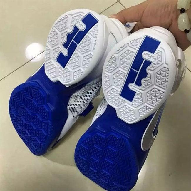 �9�+��ky����a_NikeLeBronSoldier9KentuckyBigBlueNation|SneakerFiles