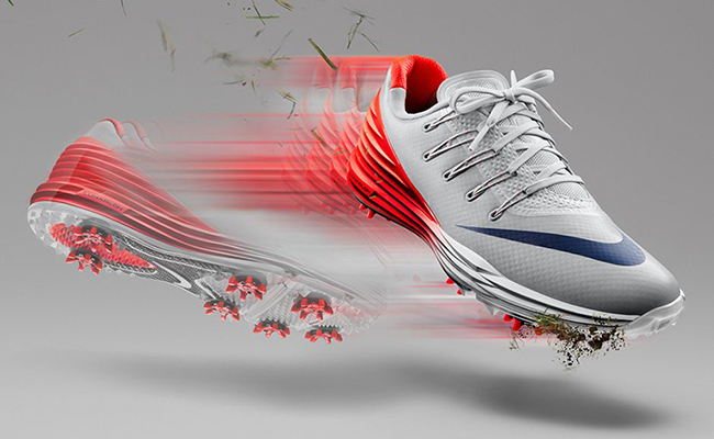 Nike Lunar Control 4 Black Friday