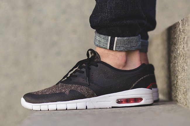 8262f0e02d76 outlet Nike SB Eric Koston 2 Max Baroque Brown - s132716079 ...