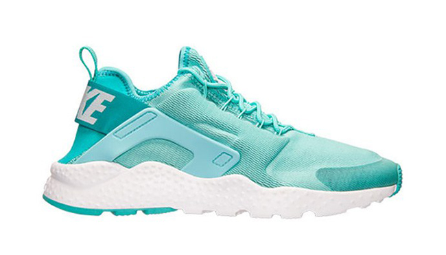 Nike WMNS Air Huarache Ultra Holiday Turquoise