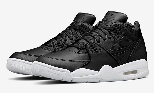 NikeLab Air Flight 89 Black White 80%OFF - ekurs.spkrzeszowice.eu 6733e6906