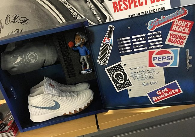 4a2f4df90cb2 low-cost Win the Pepsi x Nike Kyrie 1 Uncle Drew - s132716079 ...