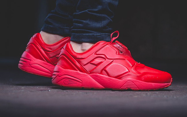 IJEQL Buy cheap Online - puma shoes all red,Fine - Shoes Discount for sale