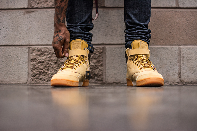 Reebok Classic Wheat Pack  f0e5b8dca