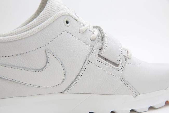 size? Nike SB Trainerendor Pack