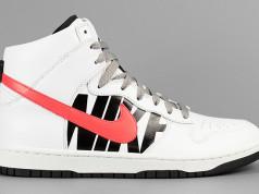 UNDFTD Nike Dunk Lux