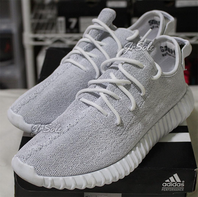 Order Women Yeezy boost aq 2661 uk Cheap Sale 70% Discount