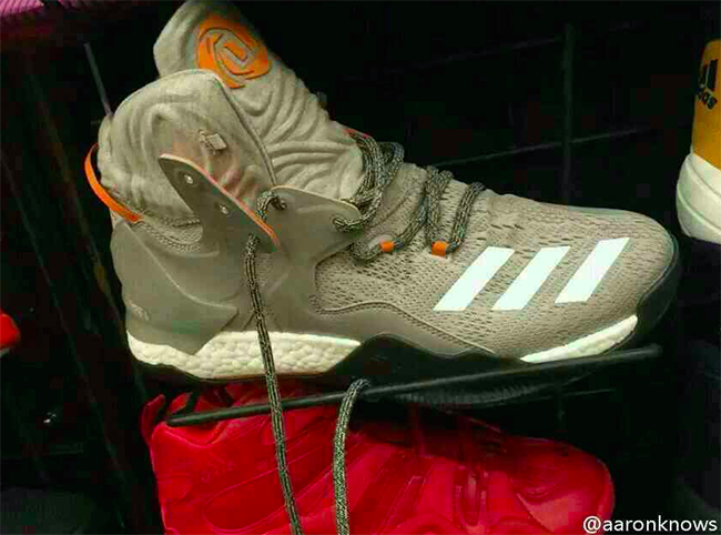 e762c3b6831 ... adidas d rose 7 boost chicago home