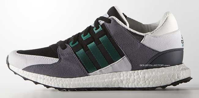 adidas EQT Running Support Boost