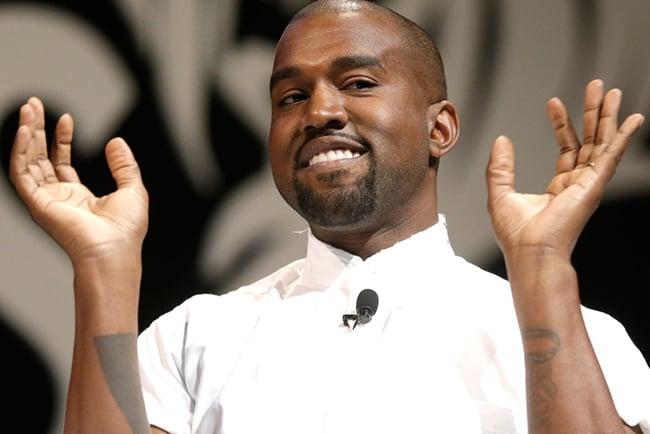 adidas Yeezy 350 550 Boost 2016