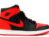 Air Jordan 1 High Bred 2016