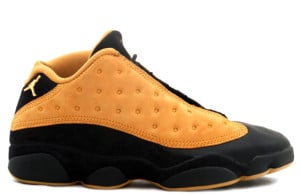 Air Jordan 13 Low Chutney 2016