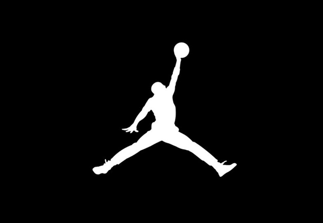 Air Jordan 30 XXX Unveiling