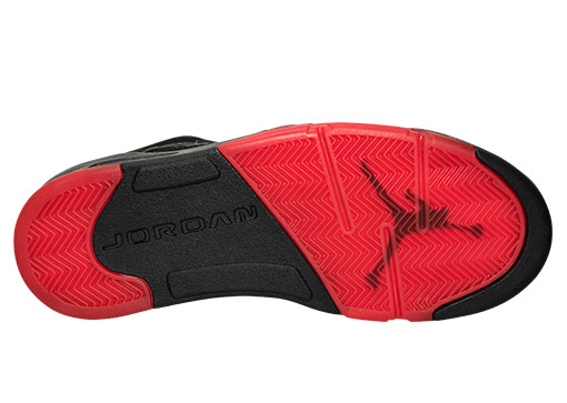 Air Jordan 5 Low Alternate Release