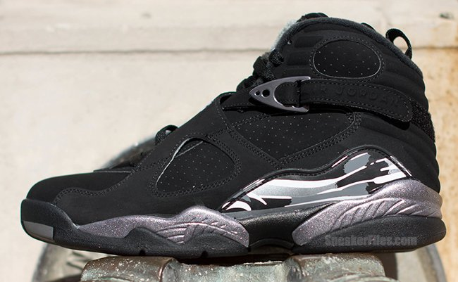 Chrome 8s release date