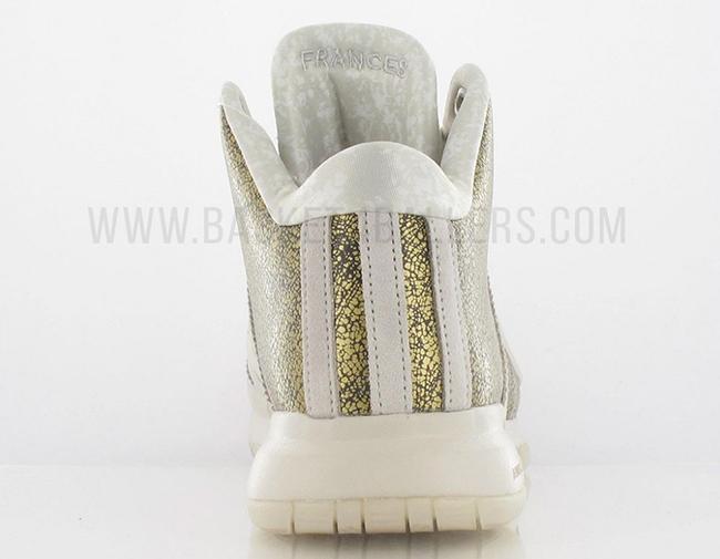 BHM adidas J Wall 2