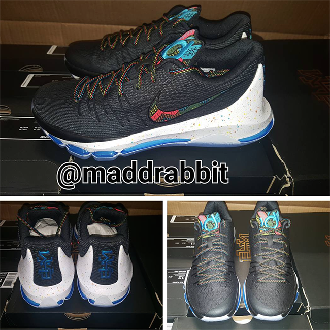 Nike Bhm Collection Release Dates 2015 Lebron 12 Kd 7 | Car Release Date